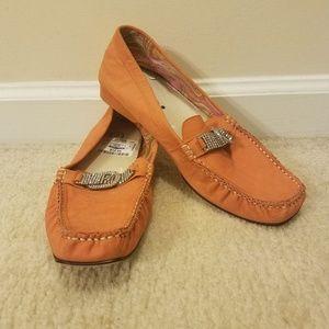 Shoes - Vis a' Vie Shoes